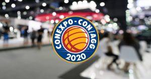 MWI Pumps at Conexpo 2020