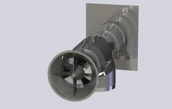 Pump Render MWI Pumps