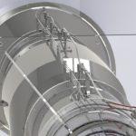 Pump 3D render MWI specs