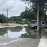 Florida-utilities-flooding-web