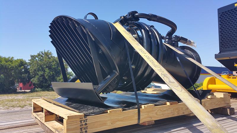 Hydraflo-Pump-Head-45-Intake