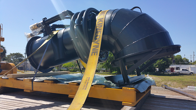 Hydraflo-Pump-Head-90-Intake