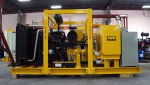 Large-Hydraflo-drive-unit-6-14-18-A-web