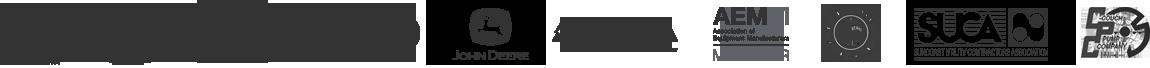 MWI logo partners clients