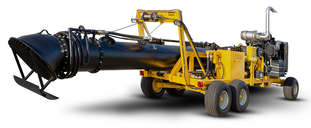 Mobile-24-Hydraflo-pump-3quart-web