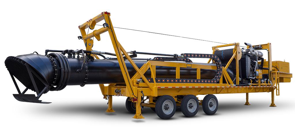 Mobile-Hydraflo-30-pump-MWI-3quart-webs
