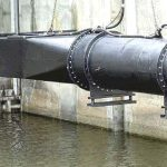 Submersible Electric