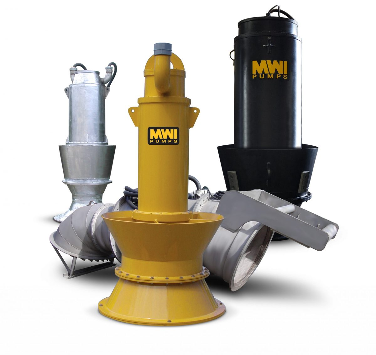 Submersible-Electric-MWI-pumps-family