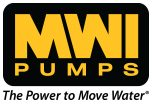 MWI Pumps – Moving Water Industries