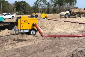 Compact-6-dewatering