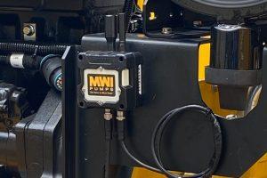 MWI-connect-9-7-21-D-wide
