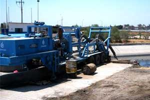 mobile-pumps-300-x200