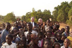 mwi africa marc bill pumps water