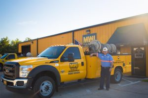 mwi-tampa-truck