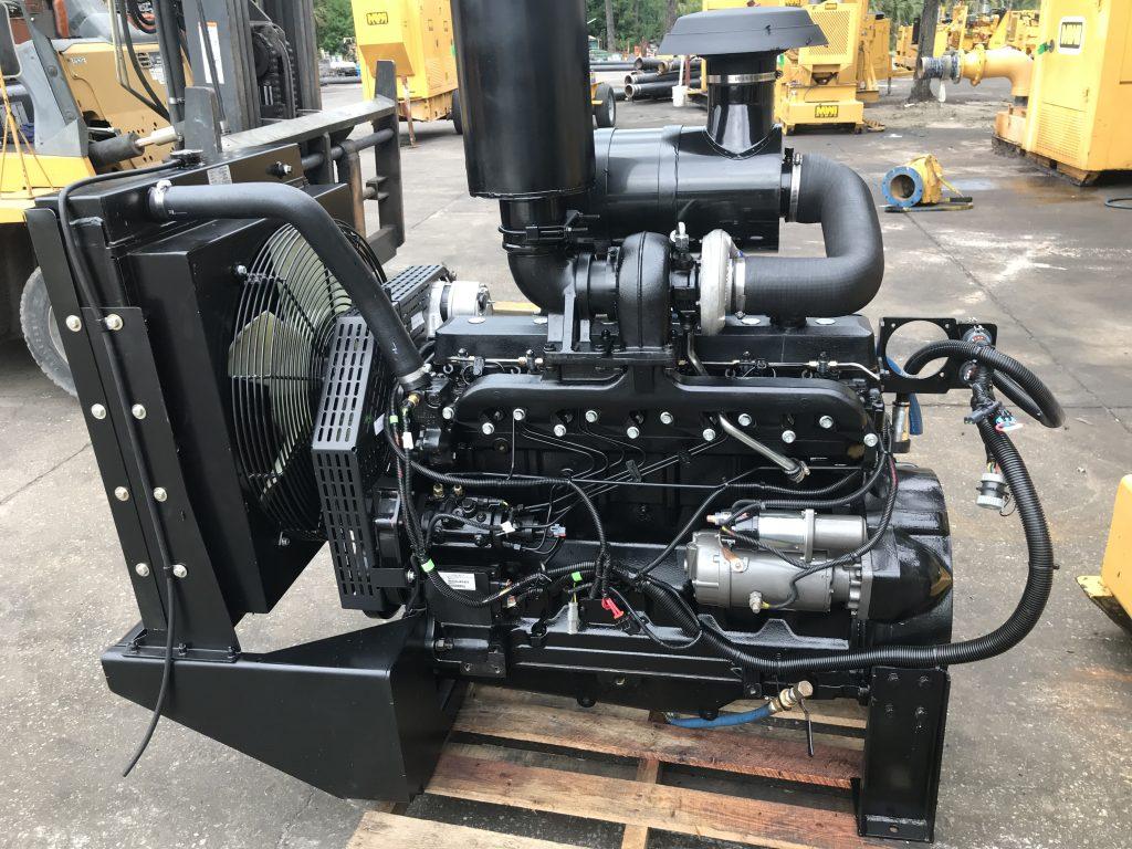 engine-rebuilt-MWI-vero-5-17-19-A