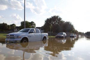 3 Ways Municipalities Can Control Flood Waters