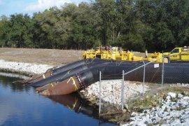 Flood Control MWI Pumps