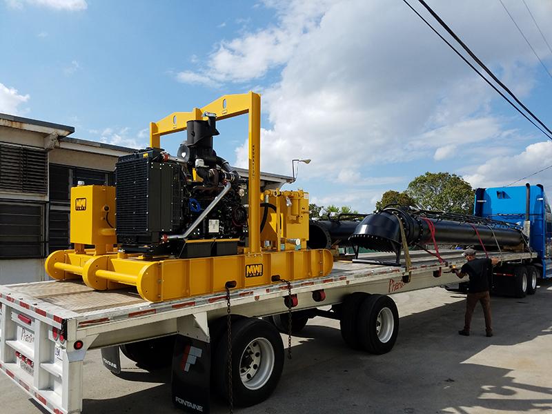 hydraflo-drive-unit-truck-01