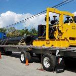 hydraflo-drive-unit-truck-02-800x450