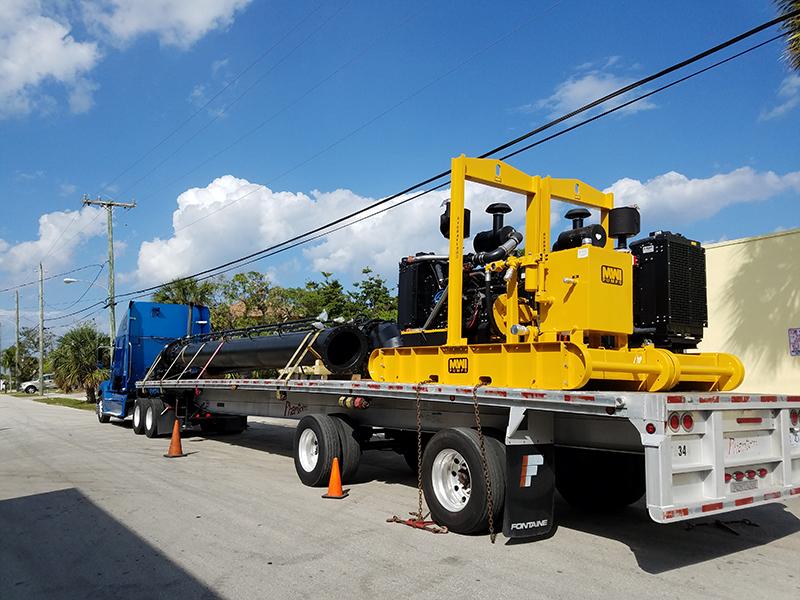 hydraflo-drive-unit-truck-02