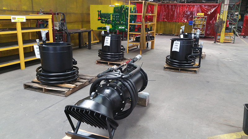 hydraflo-factory-02