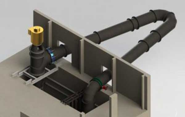 lineshaft-6-600x380