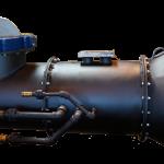 MWI Pump