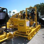 MWI Pump Products
