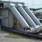 pump-station-bypass-MWI-ftmyers-web