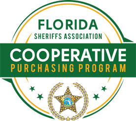 MWI Pumps has been awarded a contract with the Florida Sheriffs Association