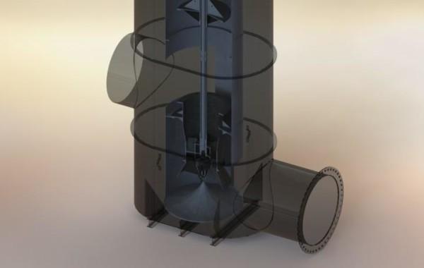 Skeleton Pump Render MWI Pumps